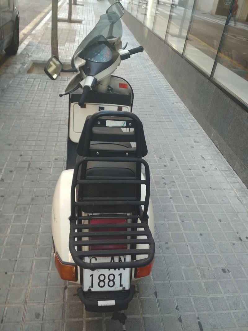 Venta: Vespa TX200 Img_2010