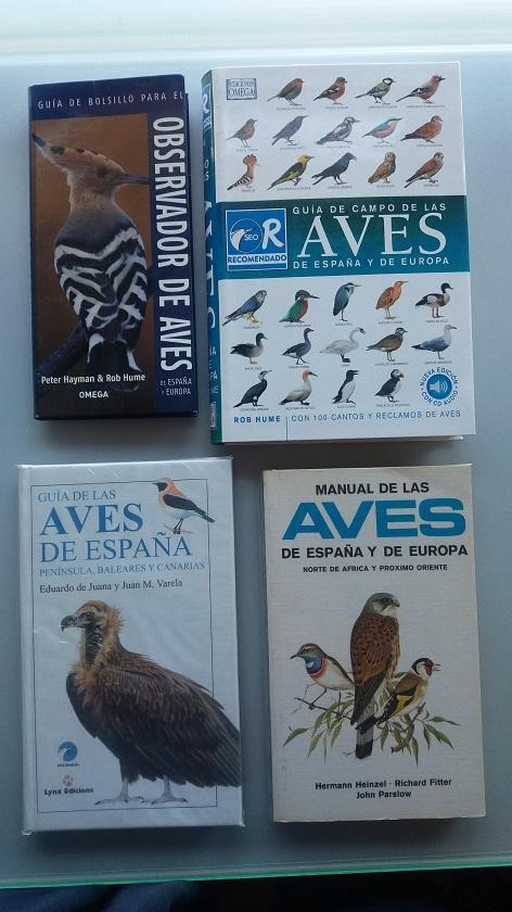 Guías de aves Guias_10
