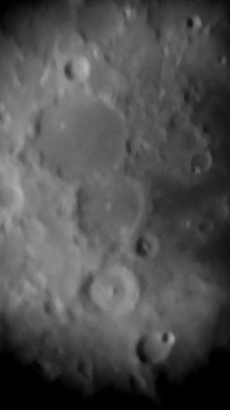 Cráteres Ptolomeo, Alfonso, Arzachel y Alpetragio Ptolem10