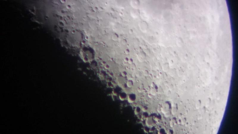 La X en la Luna X_luna10