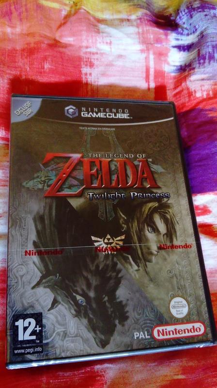Zelda Four Sword Gamecube NEUF ? Dsc_0010