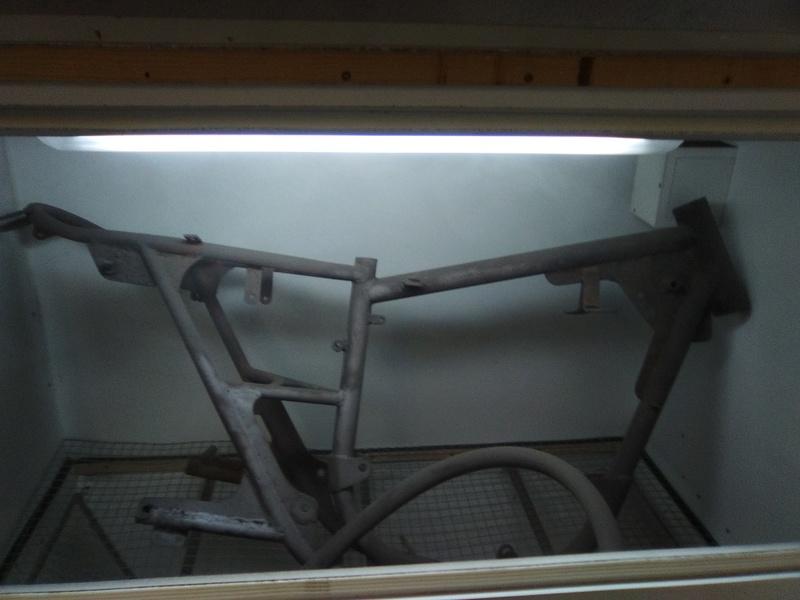 Resurrecció Bultaco Metralla 62 Img_2020