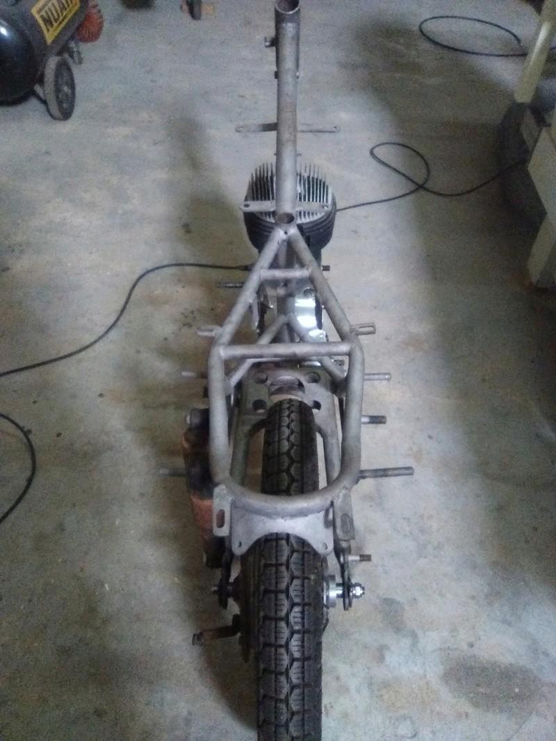 Resurrecció Bultaco Metralla 62 Img_2023