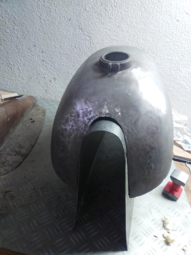 Resurrecció Bultaco Metralla 62 Img_2031