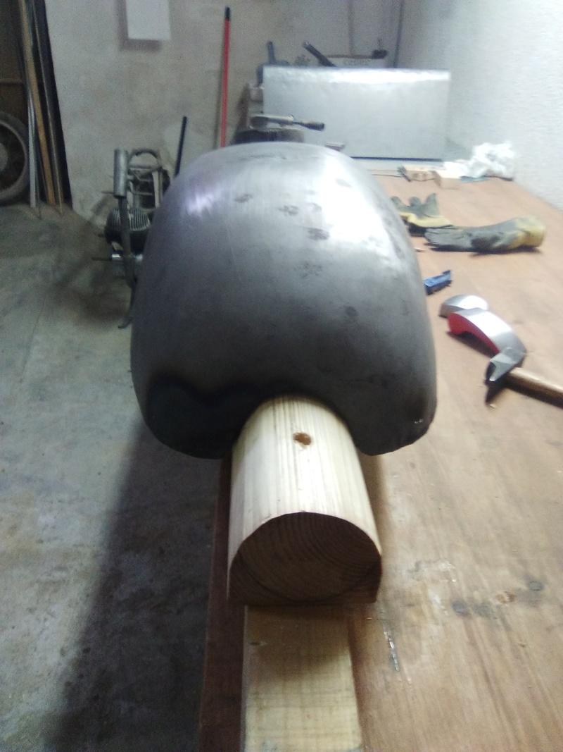 Resurrecció Bultaco Metralla 62 Img_2033