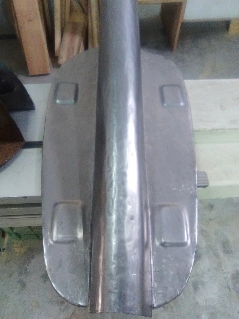Resurrecció Bultaco Metralla 62 Img_2039
