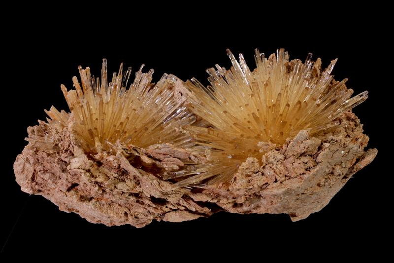 El mineral del mes - Agost 2017 Pantoj10