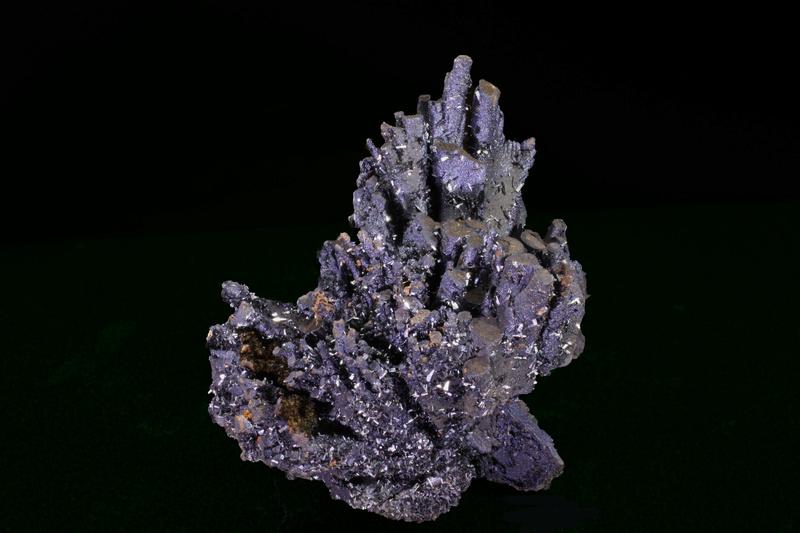 El mineral del mes - Setembre 2017 Pirolu10