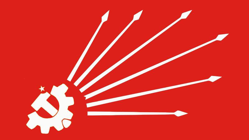 ¤ V1950 ¤ Topic Officiel Flag_o14