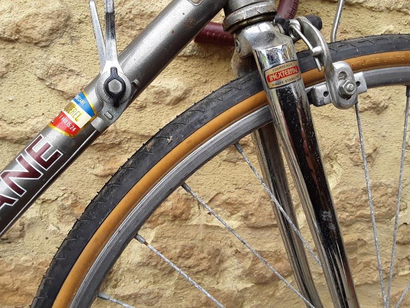 Motobecane mirage sport 05 1982 20171011