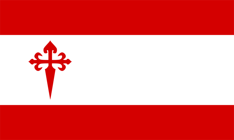 A World Apart - Roleplay: 300 BCE - 1918 CE [Accepting players] Flag_o10