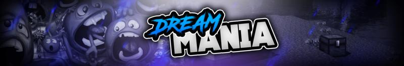 DreamMania