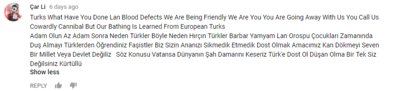 Turkish Nationalists 210