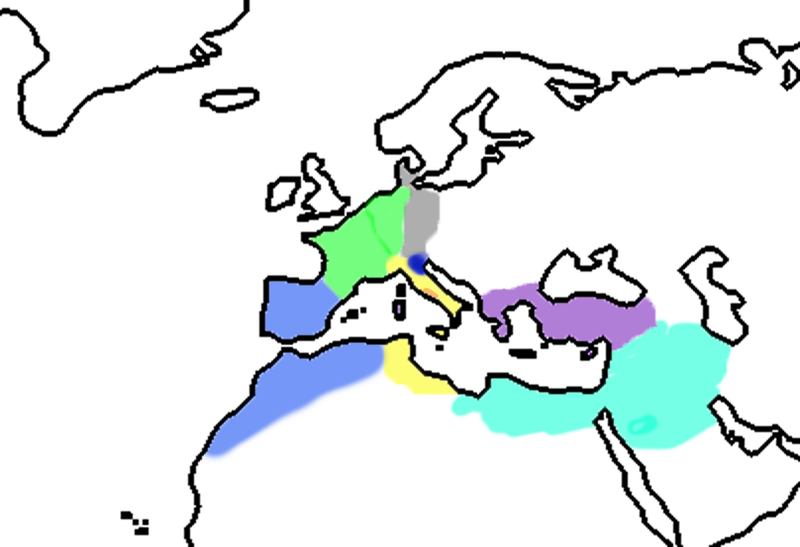 Alternate History Map Thread Sem_ty12