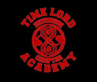 Prydonian Academy
