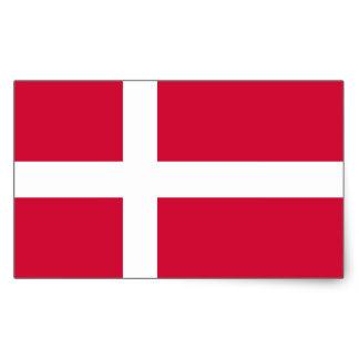 Best European flags? (Current or Historical) Denmar10