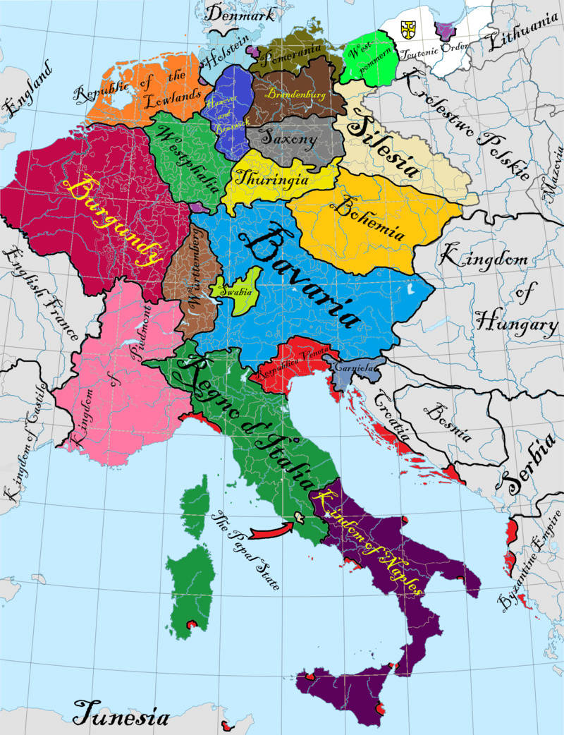 Alternate History Map Thread Holy_r11