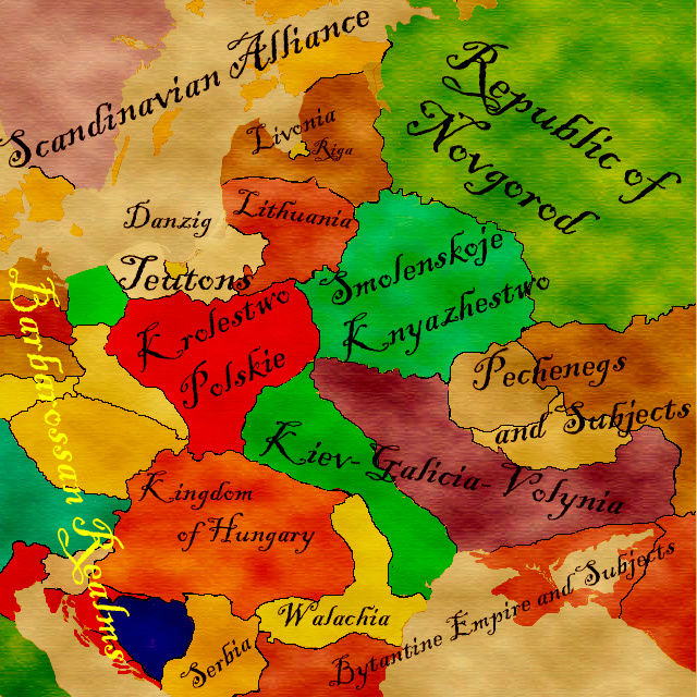 Barbarossas Legacy Mapeas10