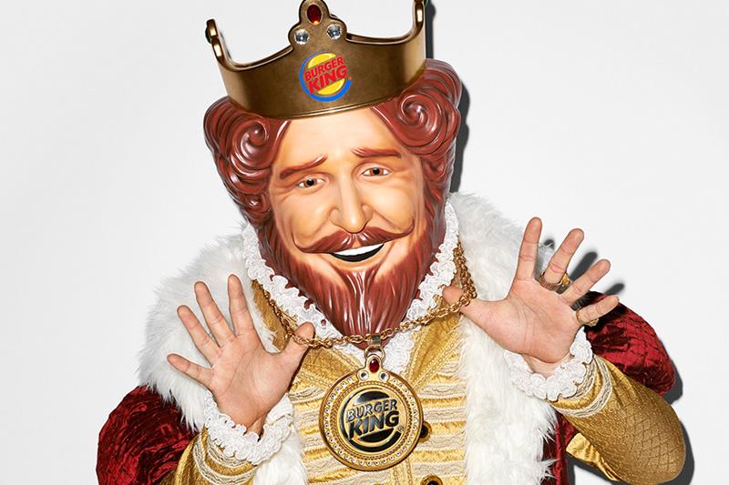 Favorite monarch? (King/Queen, Emperor/Empress, etc.) The-bu10