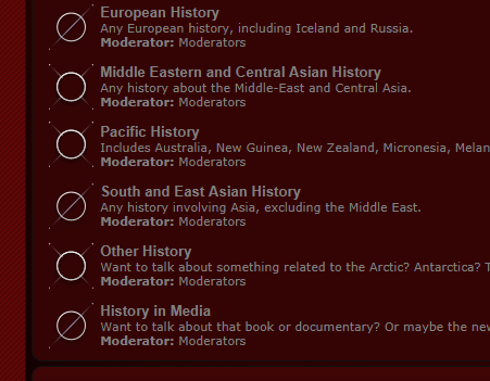 Forum suggestions Abec9b10