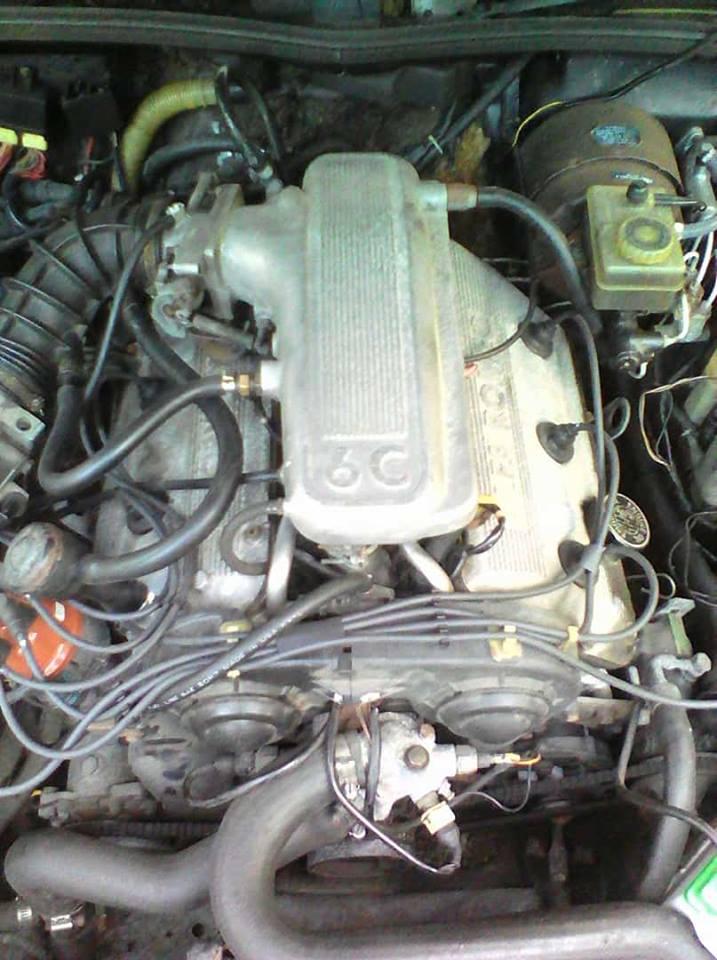 Nouveau en 75 Alfa7511