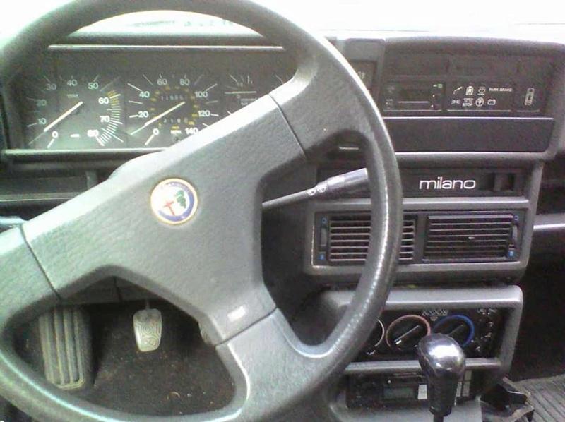 Nouveau en 75 Alfa7512