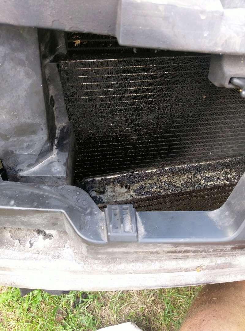 turbo - Stránka 2 Imag1326