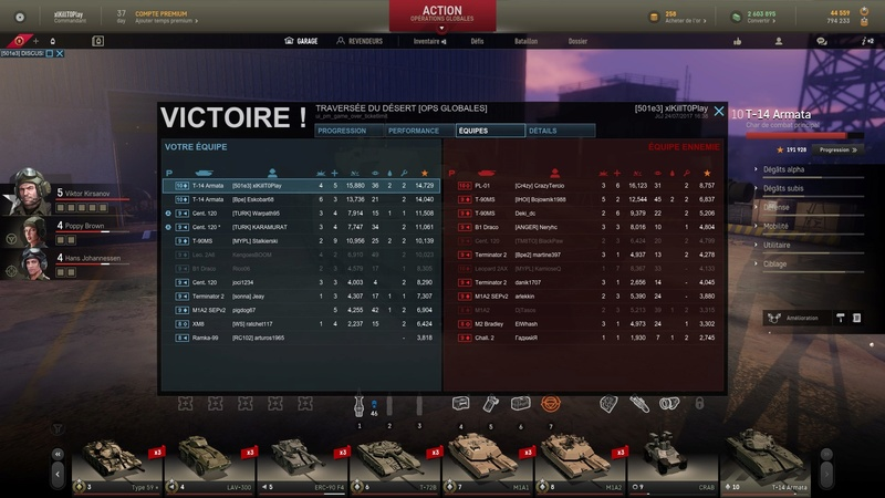 Or en global ops Screen12