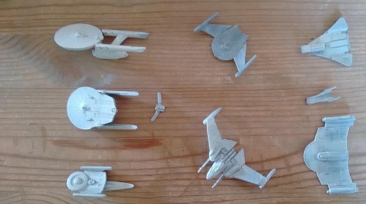 Raumschiffe außerhalb von Star Trek? Img_2018