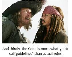 Règles de bonne conduite Images10