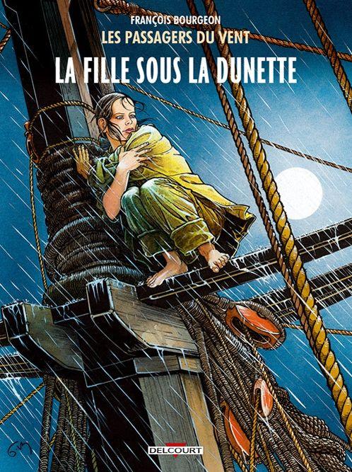 Livres, films, séries en lien de près ou de loin avec l'univers des pirates Xvm9c610