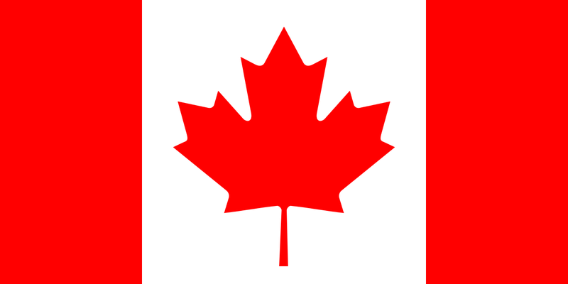 Canadian Histroy 1280px10
