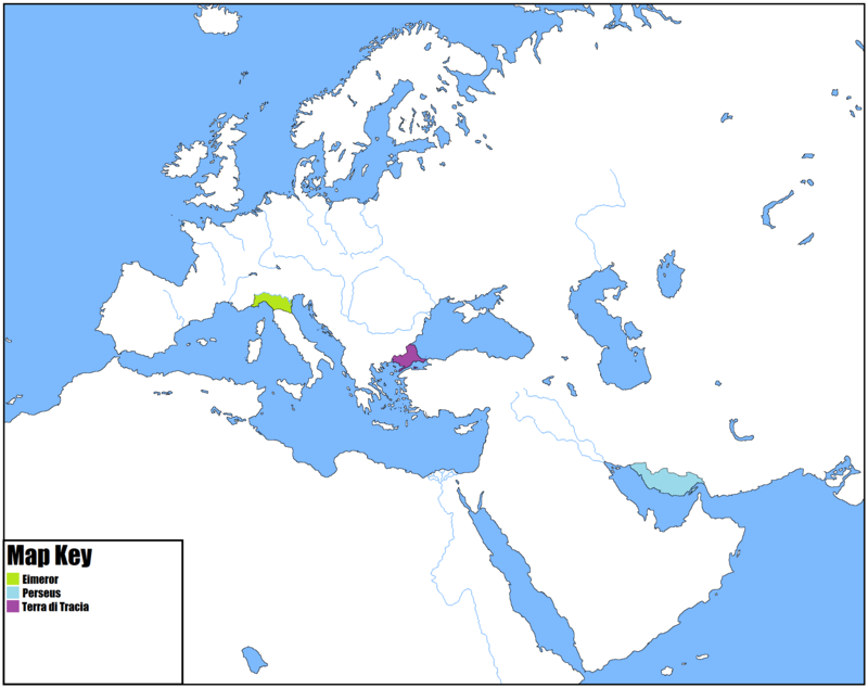 Nations Roleplay (500 BCE - 2016 CE)(Ended) Europe11