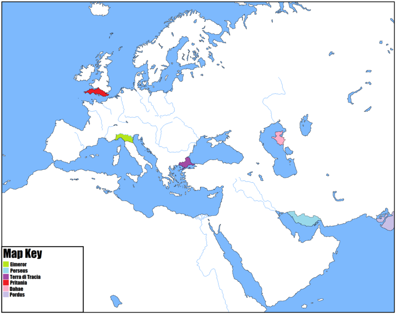 Nations Roleplay (500 BCE - 2016 CE)(Ended) Europe12