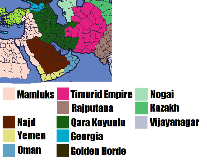 Maps For A Whole New World Roleplay Middle12