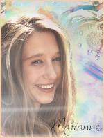 [Terminé - Louna Blake] Un triple défi pour Louna Mari_s10