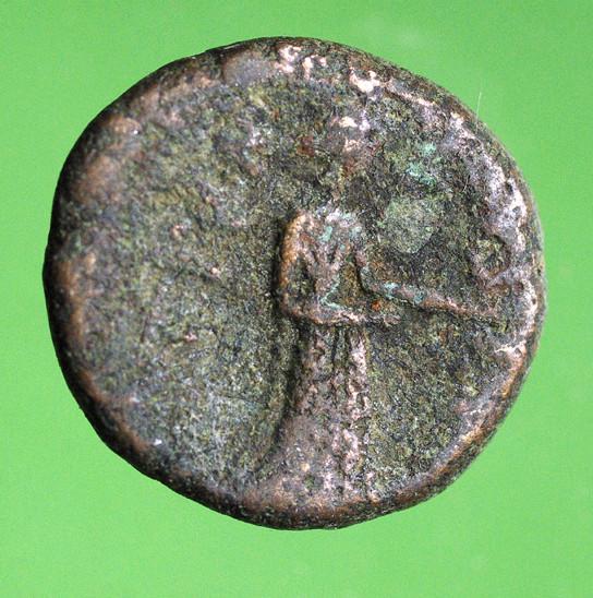 Apollo ou Artemis ? Nc_57914