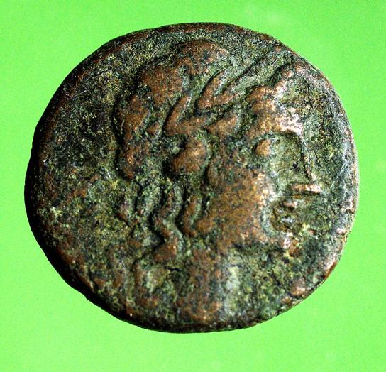 Apollo ou Artemis ? Nc_57915