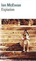amour - Ian McEwan Cvt_ex10