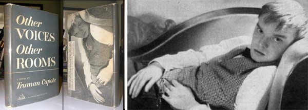 Truman Capote Harold10