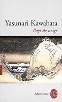 Yasunari KAWABATA - Page 2 Pays-d10