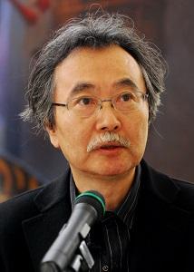 Jirô TANIGUCHI Tanigu11