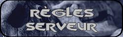 Règles du Serveur : Métiers Titrer12