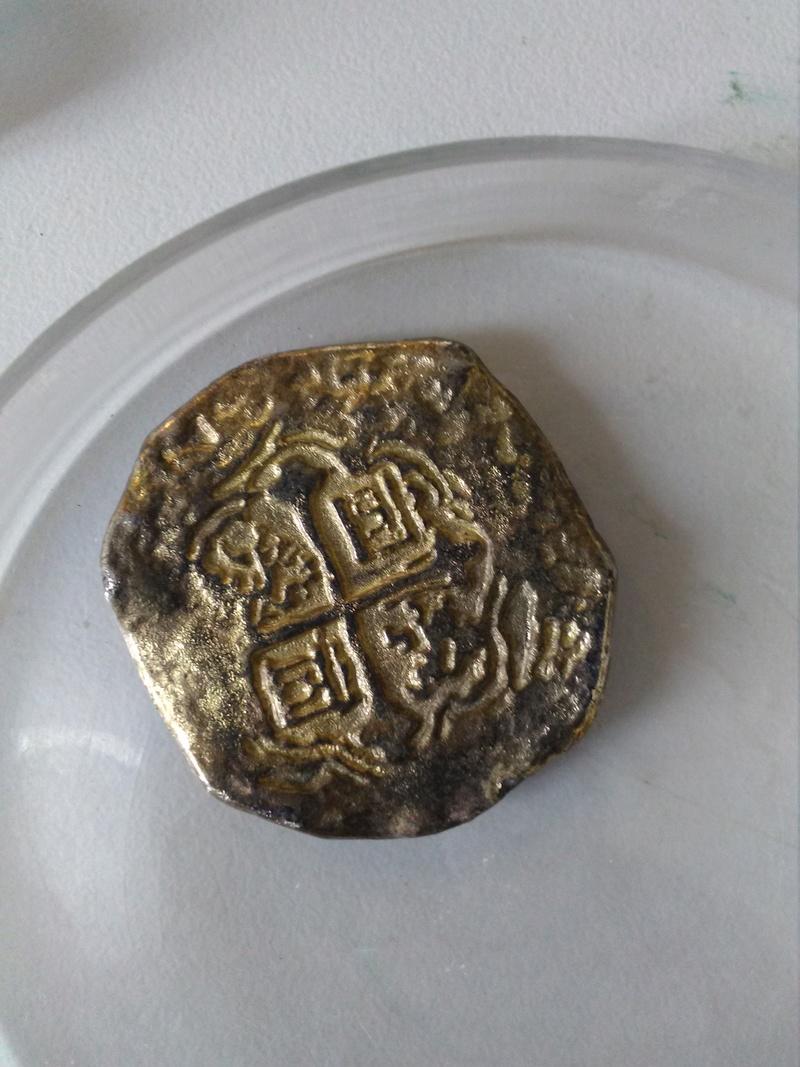 Identificación de moneda Img_2010