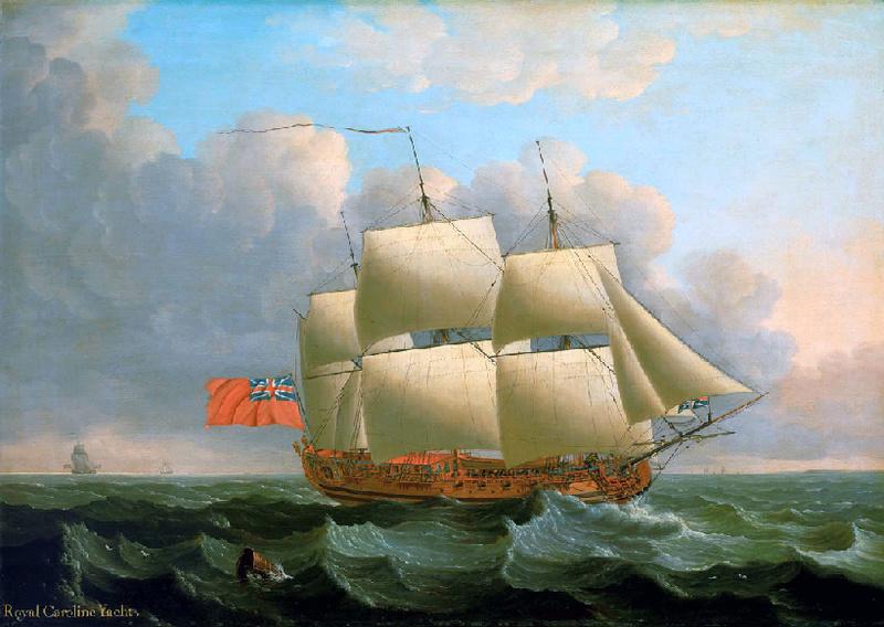 Modélisme Naval Le Radoub du Ponant - Portail Clevel12