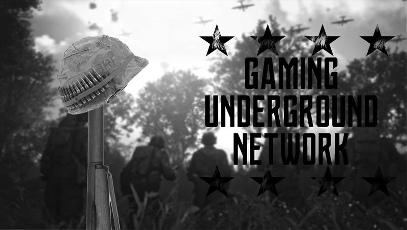 [CONTEST] Military Graphics Contest M1_gar10