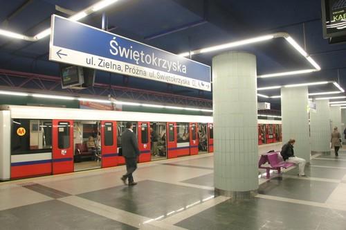 Metro Awiyto10