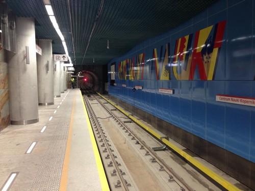Metro Centru11