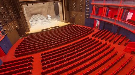 Teatr Muzyczny Roma Roma_a10