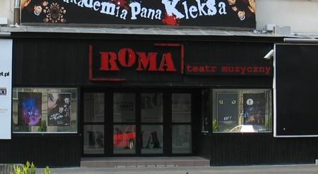 Teatr Muzyczny Roma Roma_z10